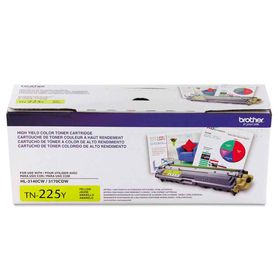 Toner-Brother-TN225Y-amarillo