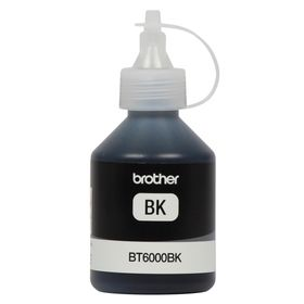 BOTELLA-DE-TINTA-BROTHER-BT6001BK-NEGRO