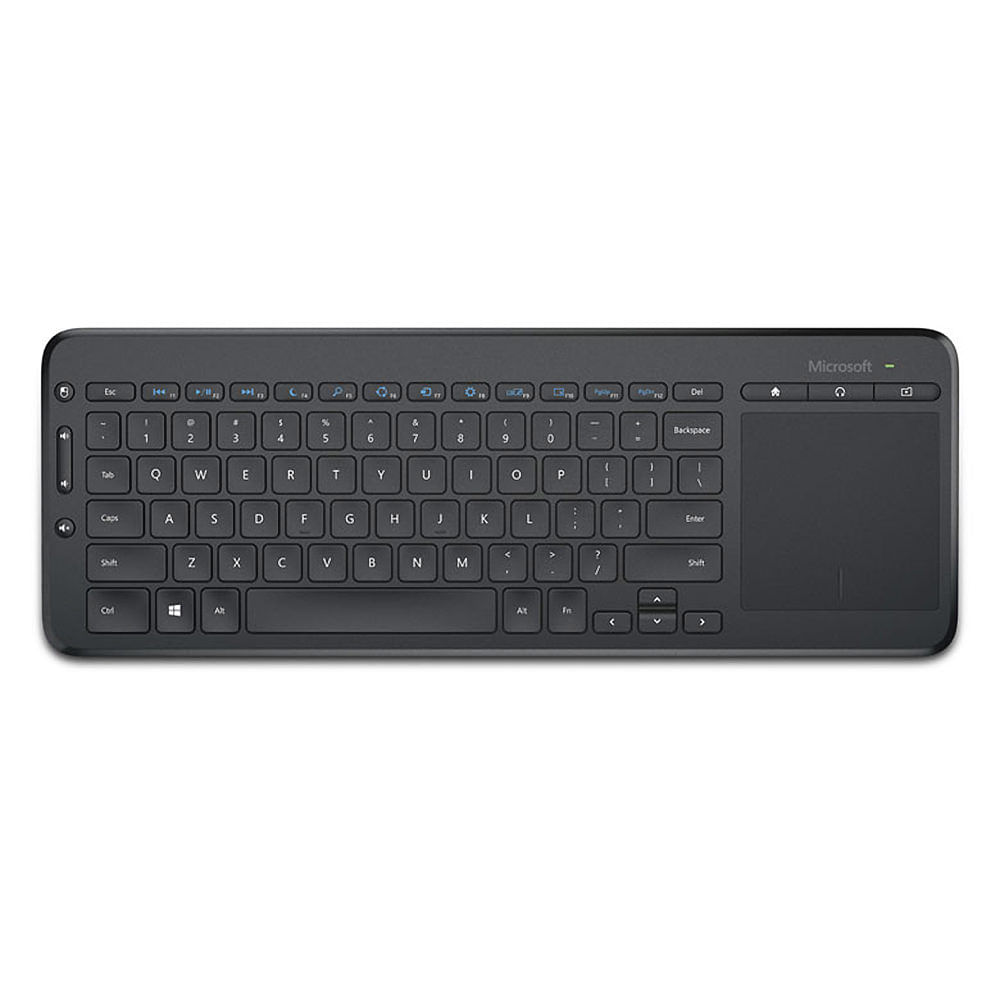 Teclado-Microsoft-All-in-One