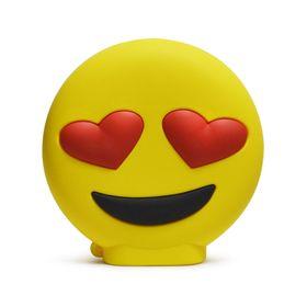 Cargador-Urbano-Emoji-In-Love