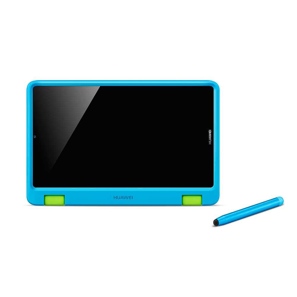Tablet-Huawei-Mediapad-T3-7-Kids