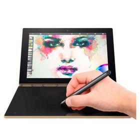 Tablet-Lenovo-Yoga-ZA150124AR