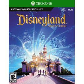Juego-Xbox-One-Microsoft-Disneyland-Adventures