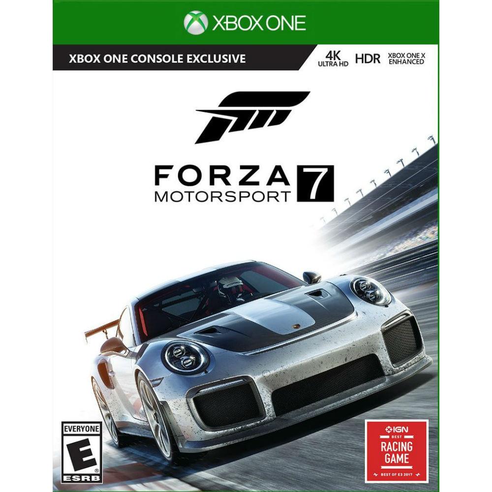 Juego-Xbox-One-Forza-Motorsport-7-Standard-Edition