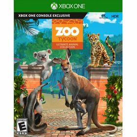 Juego-Xbox-One-Microsoft-Zoo-Tycoon
