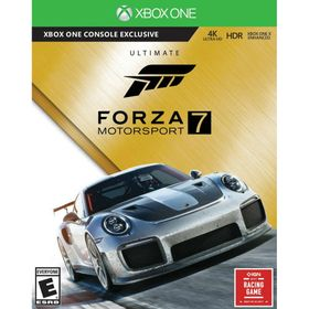 Juego-Xbox-One-Forza-Motorsport-7-Ultimate-Edition