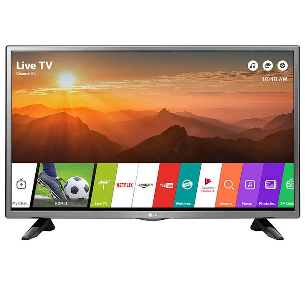 Smart-TV-LG-32-32LJ600B