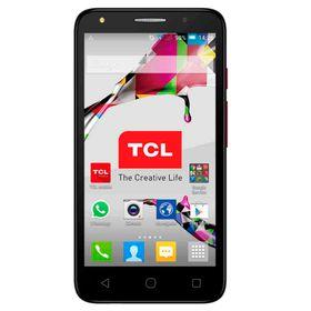 Celular-Libre-TCL-F5000-LTE-Blanco