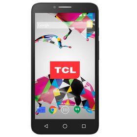 Celular-Libre-TCL-E5500-Negro