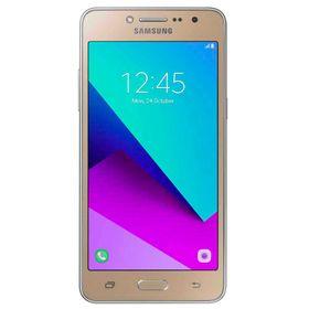 Celular-Libre-Samsung-Galaxy-J2-Prime-16-GB-Dorado