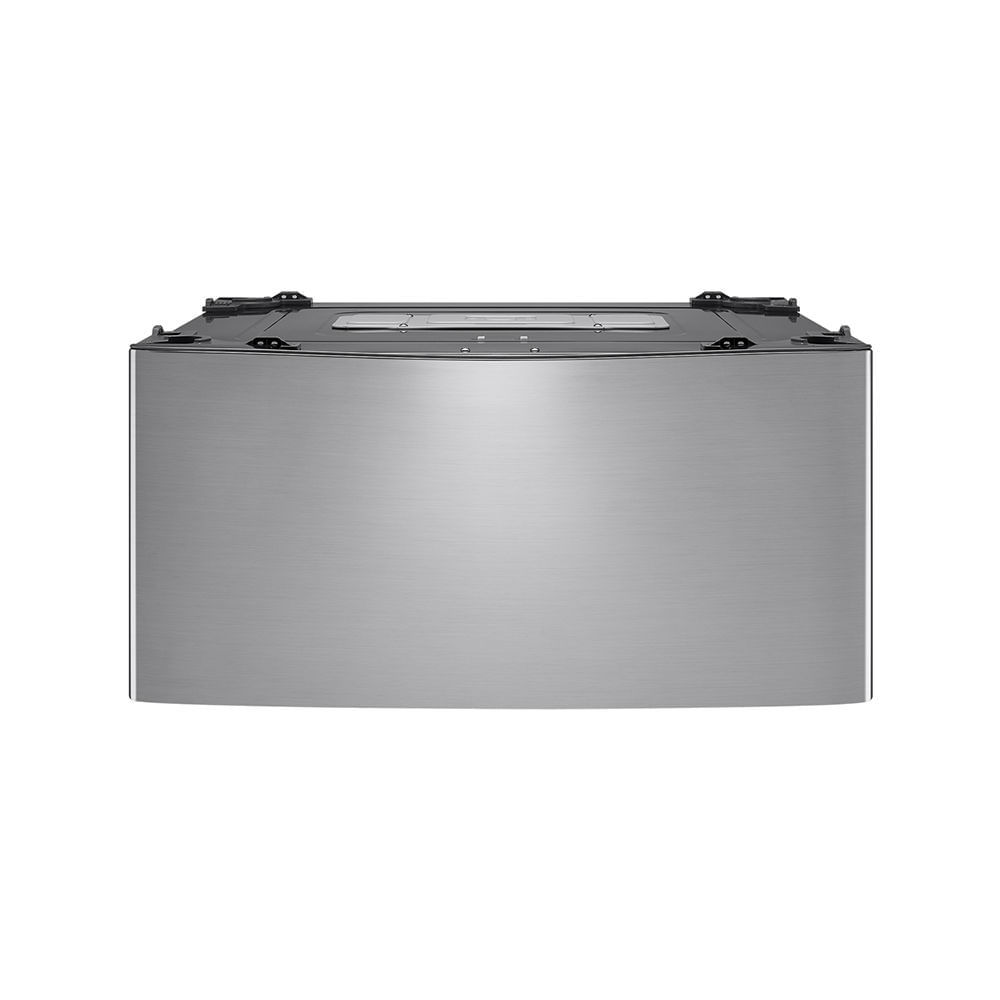 Lavarropas-Carga-Superior-LG-WD100CV-Twin-Wash