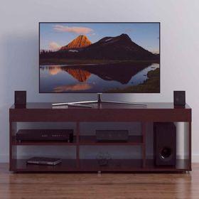 Mesas y Racks para TV compr al mejor precio en Frvegacom