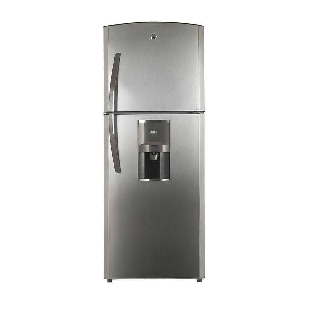 Heladera-No-Frost-GE-Appliances-RGE1436YGRXO-360LT