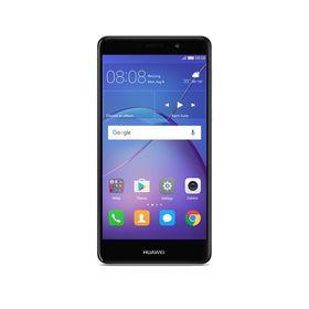 Celular-Libre-Huawei-Mate-9-Lite-Gris