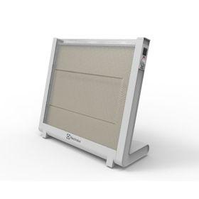 Panel-Mica-Electrolux-RMIC30