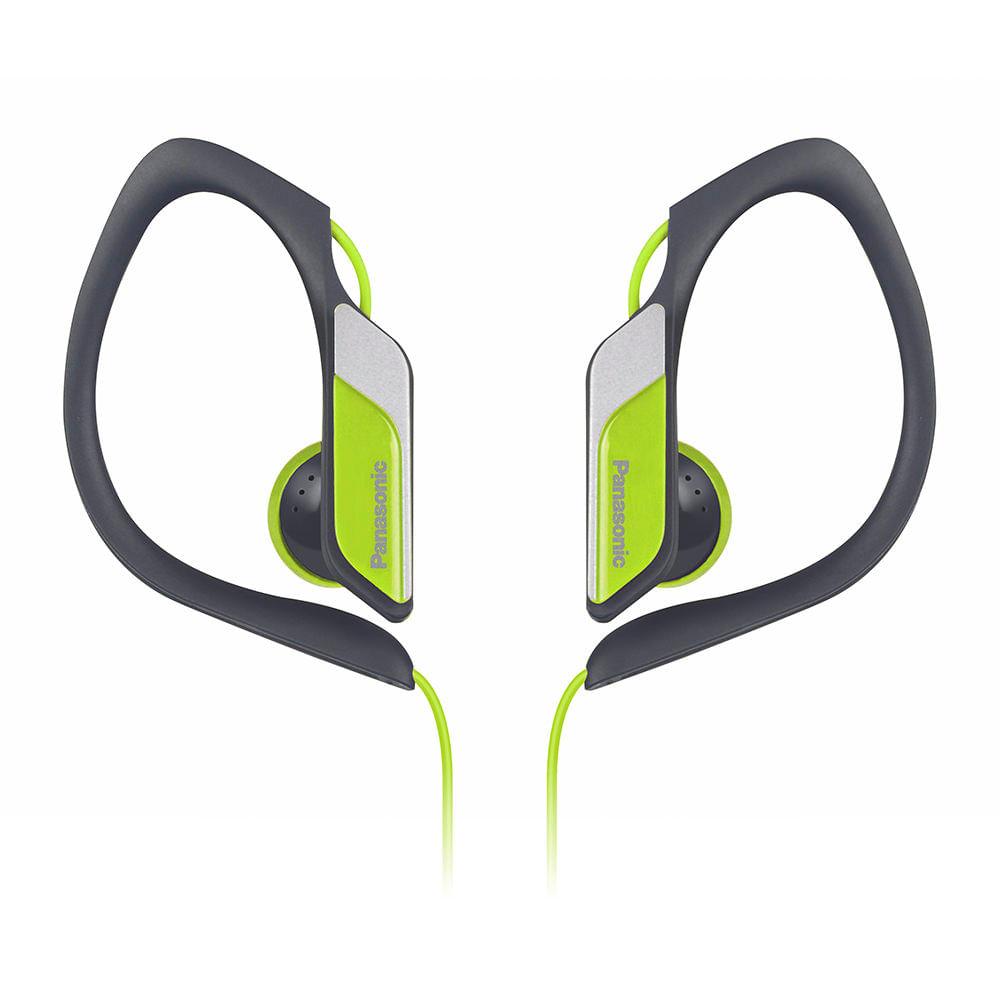 Auriculares-Panasonic-RP-HS34PP-Y