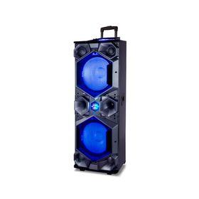 Sistema-de-audio-Panacom-SP-1812