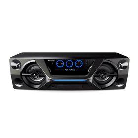 Equipo-de-Audio-Panasonic-SC-UA3PR