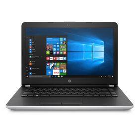 Notebook-HP-14-BW005LA-AMD-A9
