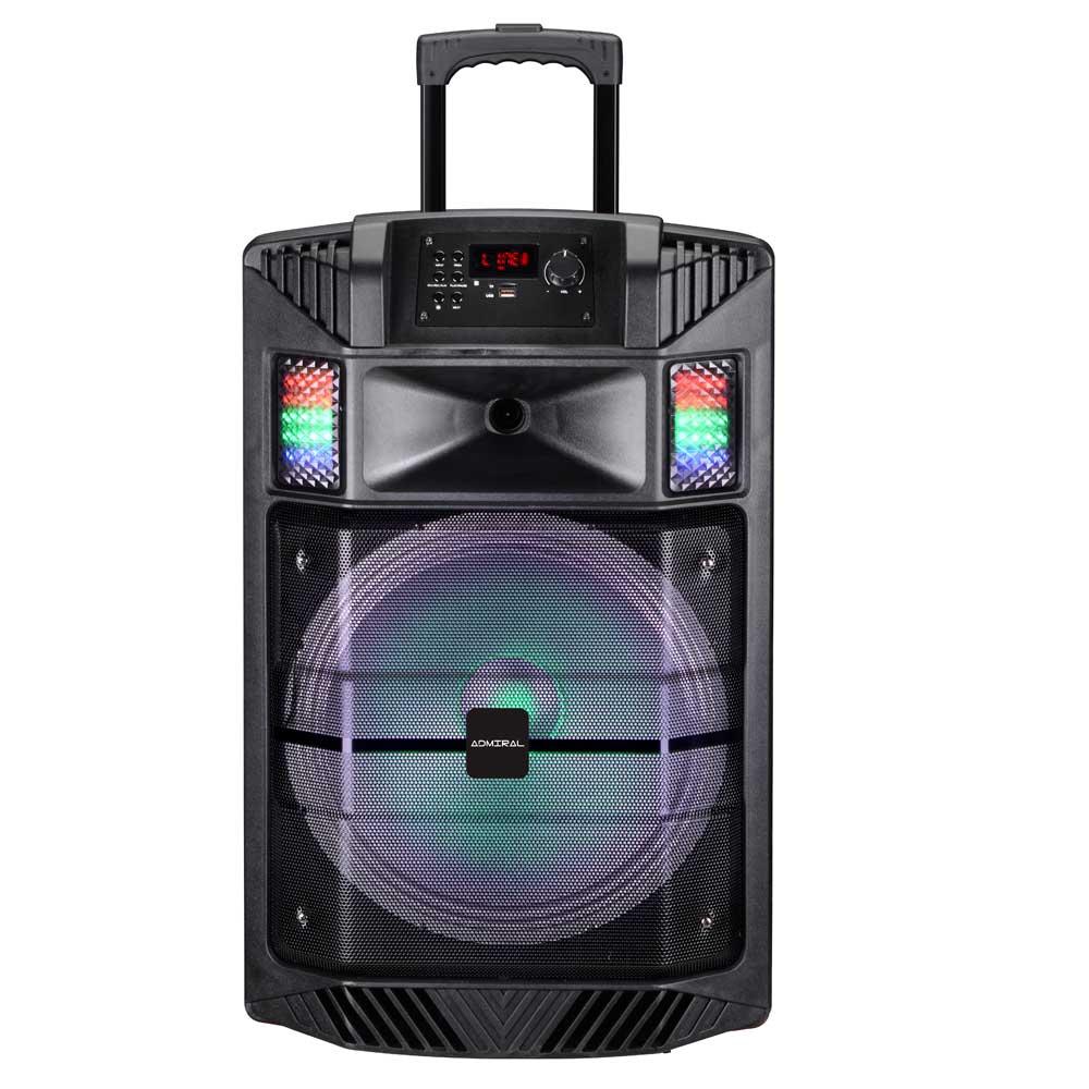 Parlante-potenciado-Bluetooth-Admiral-BL-15L
