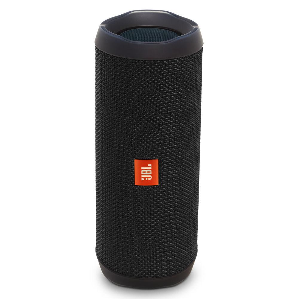 Parlante-Bluetooth-JBL-Flip-4-Negro
