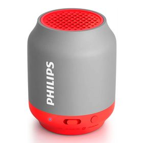 Parlante-bluetooth-Philips-BT25G-00