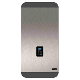Termotanque-electrico-Energy-Safe-FD-50-D-WiFi-50Lt