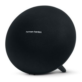 Parlante-Bluetooth-Harman-Kardon-ONYX-STUDIO-3