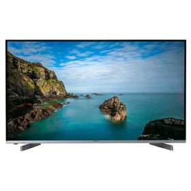 Smart-TV-Full-HD-Admiral-49K3110