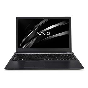 Notebook-Vaio-Fit-VJF155A0111B-Core-i3