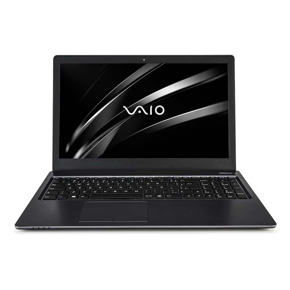 Notebook-Vaio-Fit-VJF155A0411B-Core-i5
