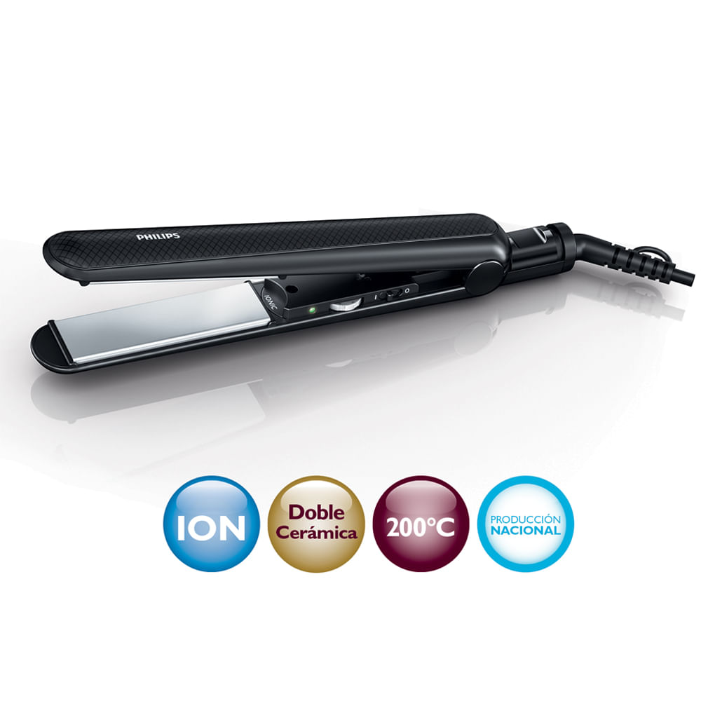 PLANCHITA-DE-PELO-PHILIPS-HP-833
