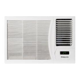 Aire-Acondicionado-Ventana-Frio-Philco-PHW5017N-4300F-5000W