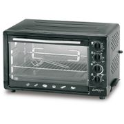 HORNO-ELECTRICO-ULTRACOMB-UC-50H-G-