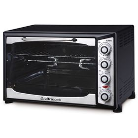 HORNO-ELECTRICO-ULTRACOMB-UC-85RC