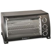 HORNO-ELECTRICO-ULTRACOMB-UC-30
