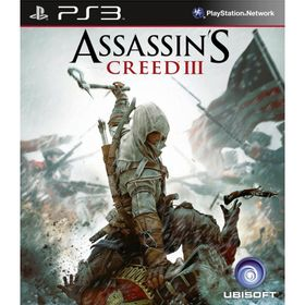 JUEGO-PS3-UBISOFT-ASSASSINS-CREED-