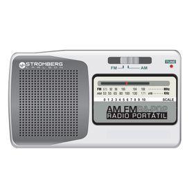 RADIO-STROMBERG-CARLSON-RA-P0