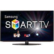 SMART-TV-SAMSUNG-46--UN46EH5300S