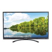 LED-TV-KEN-BROWN-39--KB39-222
