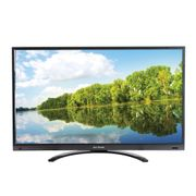 LED-TV-KEN-BROWN-32--KB32-221