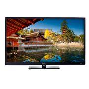 LED-TV-SANYO-39--LCE39XF1