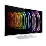 SMART-TV-PANASONIC-42--TC-L42E6