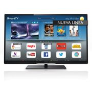 SMART-TV-PHILIPS-46--46PFL4508G-7
