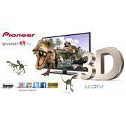 SMART-TV-PIONEER-55--PLE55FZP2-3