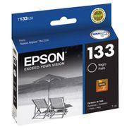 CARTUCHO-EPSON-133--T133120-AL--NEGR