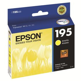 CARTUCHO-EPSON-195--T195420-AL--AMARILL