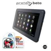 TABLET-X-VIEW-PROTON-BETA-4GB-7