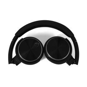 Auriculares-Bluetooth-Noblex-HP332B