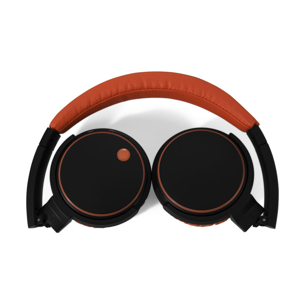 Auriculares-Bluetooth-Noblex-HP332BO